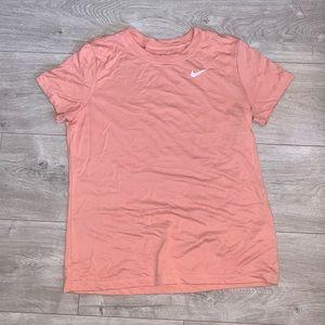 """Nike """"The Nike Tee"""" T-shirt"""